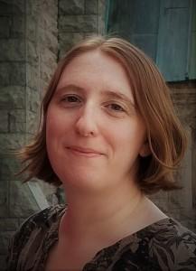 Sheryl Davis is the author of the Cedar Swamp Homestead blog